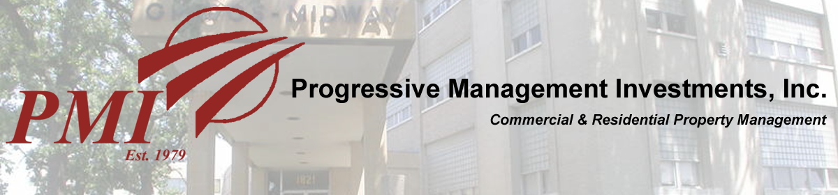 Progressive Management Investments, Inc.